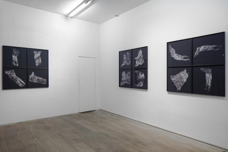 Pascal Convert<br />
